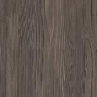 H3453 Fleetwood lávovo šedý