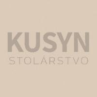U156 Piesková