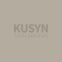 U201 Sivá okruhliaková