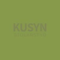 U626 Zelená kiwi